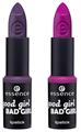 Essence Good Girl, Bad Girl Lipstick