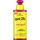 got2b-vorspiel-formazas-elokeszitos-jpg