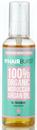 hairburst-100-organikus-arganolajs9-png
