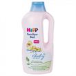 Hipp Babysanft Familienbad Habfürdő