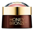 The Body Shop Highlighting Dome Honey Bronze