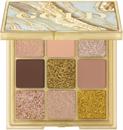 huda-beauty-gold-obsessions9-png