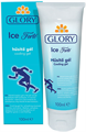 Glory Ice Forte Hűsítő Gél