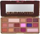 idc-color-bombon-eyes-eyeshadow-palette-szemfestek-palettas9-png