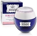 idratante-crema-viso-rivitalizzante1s-png