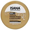 Isana Professional Intensiv Pflege & Feuchtigkeit Hajpakolás