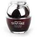 It's Skin Prestige Syn-Ake Agetox Cream