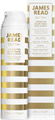 James Read Self Tan 1 Hour Tan Glow Mask Face