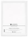 janssen-collagen-d-contract-hibiscus-jpg