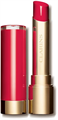 Clarins Joli Rouge Lacquer Rúzs
