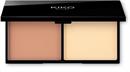 kiko-smart-contouring-palettes9-png
