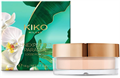 Kiko Unexpected Paradise Loose Powder