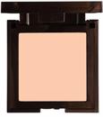 korres-wild-rose-compact-powder1-jpg