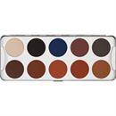 kryolan-basic-eyes-10-szinu-szemhejfestek-paletta2s-jpg