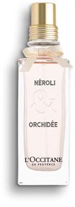 L'Occitane Néroli & Orchidée EDT