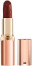 l-oreal-colour-riche-les-nus-intense-lipsticks9-png