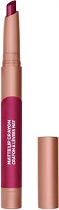 L'Oreal Paris Infallible Matte Lip Crayon