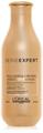 L'oreal Professionnel Serie Expert Absolut Repair Gold Quinoa + Protein Conditioner