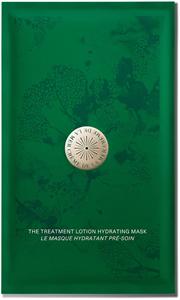 La Mer The Treatment Lotion Hydrating Mask
