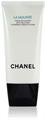 Chanel La Mousse