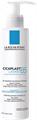 La Roche-Posay Cicaplast Lavant B5 Nyugtató és Tisztító Géles Hab