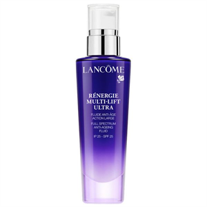 Lancôme Rénergie Multi-Lift Ultra Fluid