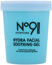 lapalette-no-9-hydra-facial-soothing-gel-blueberrys9-png