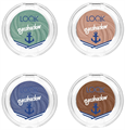 LOOK by Bipa Sailor Edition Eyeshadow