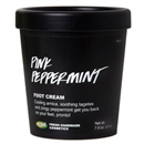lush-pink-peppermint1s-jpg