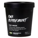 lush-pink-peppermint1s-jpg