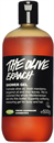 lush-the-olive-branch-tusfurdos9-png