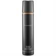 Mac Skinsheen Leg Spray