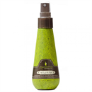 macadamia-natural-oil-notangle-spray-jpg