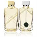 maison-francis-kurkdjian-limited-crystal-edition-fragrances-maison-francis-kurkdjians-jpg