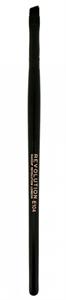 MakeUp Revolution Pro E104 Eyebrow Brush - Szemöldök Ecset
