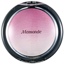 mamonde-bloom-harmony-blusher-highlighter1s9-png