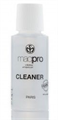 MaqPro Professional Cleaner Rapid Biological