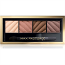 max-factor-smokey-eye-matte-drama-kits-jpg