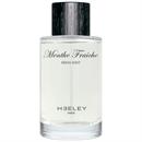 Heeley Parfums Menthe Fraiche