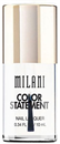 milani-color-statement-quick-dry-top-coats9-png