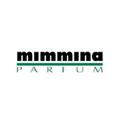 Mimmina