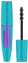 miss-sporty-pump-up-booster-lash-bodifier-mascara1s9-png