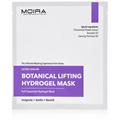Moira Beauty Botanical Lifting Hydrogel Mask