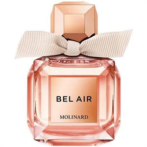 Molinard Bel Air EDT