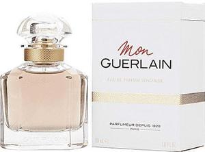 Guerlain Mon Guerlain Sensuelle EDP