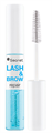 My Secret Lash & Brow Repair Mascara