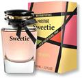 New Brand Sweetie EDP