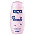 Nivea Angel Star Krémtusfürdő