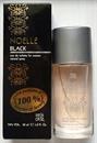 noelle-black-noi-parfum-jpg