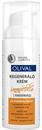 olival---regeneralo-krem-immortellevel-vasvirags9-png